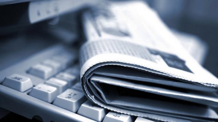 Ανάγκη στήριξης των τοπικών και περιφερειακών μέσων - Φωνή Μαλεβιζίου
